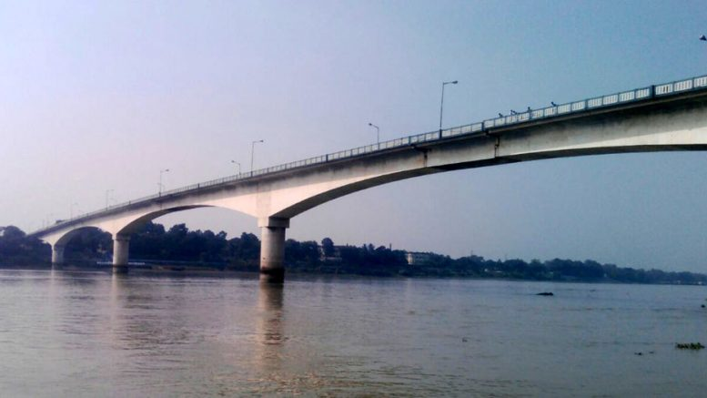 Iswar Gupta Bridge
