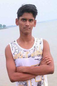 Santu Bhattacharjee