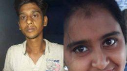 Tarak killed Barsha