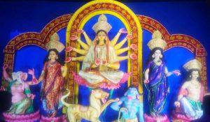 Chakdaha: Vidyarthi Sangha
