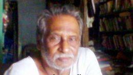 Narugopal Ghosh